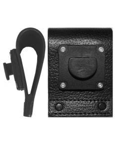 Gurtschlaufe für Tasche drehbar 6cm, zu GLMN100-Serie