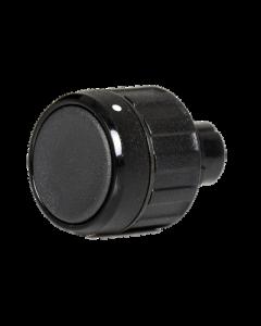 Bluetooth Adapter für MD655/MD785
