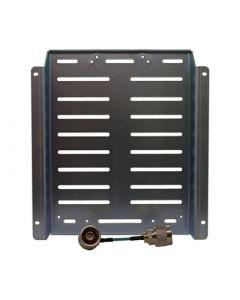 Duplexer Installation Kit für RD625