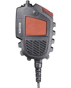 C-C1 Com-Control-Unit XG (5Pol) NX200 Serie