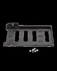 Montageplatte für Lithium-Ionen-Akku PV3001