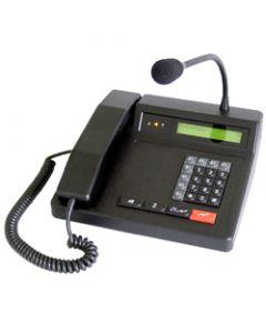 Telefoninterface - ÜLE zu Major 4a