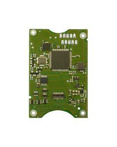 Zusatzplatine 5-Ton Selektivruf  ZVEI zu DP/DM3000 Serie