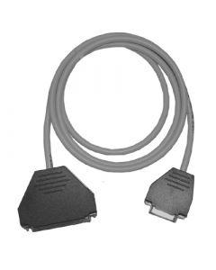 Line-Interface Kabel FT634aC, Funkgeräte Serie TSF2000