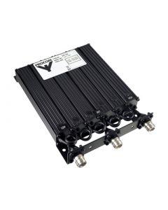 Duplexer VHF