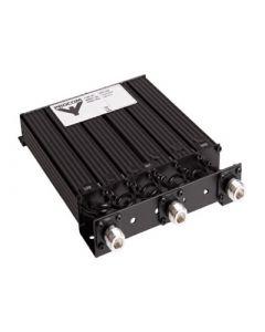 Duplexer UHF