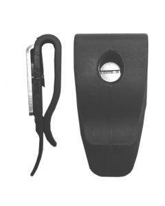 Montage-Klammer für HC1Schnellbefestigung