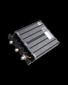 Mini Duplexer zu RD965
