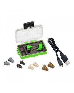 Elektronische Gehörschutzstöpsel EEP-100