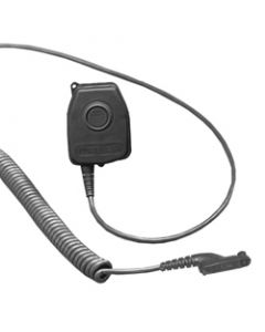 PTT Adapter Kabel mit Nexus Buchse für DP3000/4000 Serie