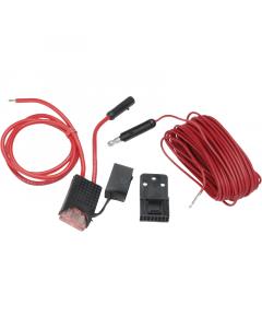 Zündungskabel passend zu DM1000 + DM2000 - Serie + TLK-150