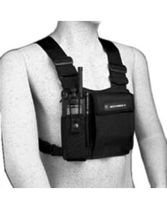 Universal Brusttragetasche (Chest Pack)