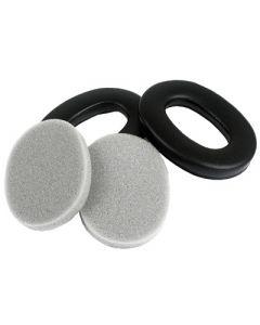Hygiene Kit für Sportac-Kapseln