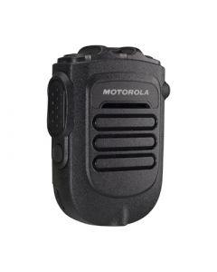Wireless Lautsprecher Mikrofon Set für Handfunkgeräte