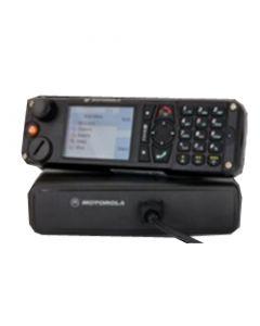 MTM5400, 380-430 MHz, Gateway