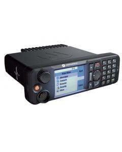 MTM5400 Mobil Gateway