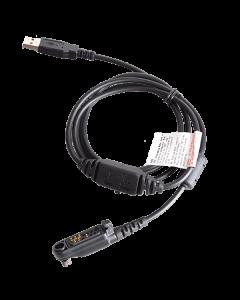 Programmierkabel USB zu X1p/ X1e/PD6xx Serie