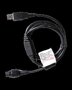 Programmierkabel (USB) zu RD965
