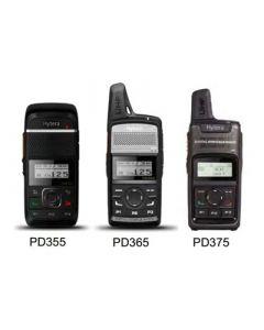 PD3-Serie