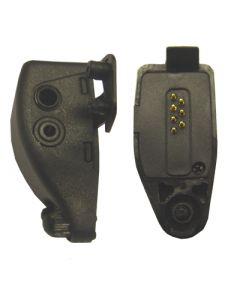 Audio-Adapter GP344/388 für GP300/CP040 Garnituren