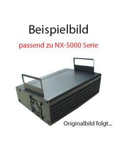 Support de table pour NX-5000 série incl. alimentat