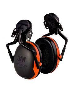 Kapselgehörschutz X-Serie