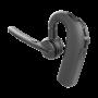 EP910W, Wireless Ohrhörer mit PTT