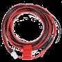 Batterieanschlusskabel 12 VDC /15 A (3 m)