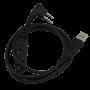 Programmierkabel USB zu Hytera PD5-Serie