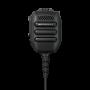 RM780 IMPRES Windporting Remote Speaker Microphone