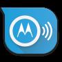 WAVE PTX Backup MOTOTRBO PTT Subscription